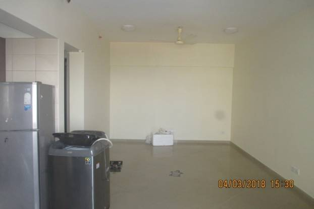 1500 sqft, 3 bhk Apartment in Sobha Garrison Dasarahalli on Tumkur Road, Bangalore at Rs. 20000