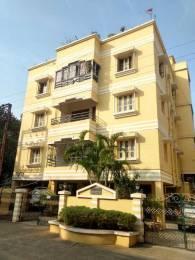 1540 sqft, 3 bhk Apartment in Builder Subhashree Nilayam apartment Nayapalli, Bhubaneswar at Rs. 32000