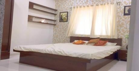 1445 sqft, 3 bhk Apartment in Builder Prime exception Mannagudda, Mangalore at Rs. 65.0000 Lacs