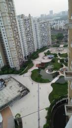 1648 sqft, 3 bhk Apartment in Elita Garden Vista Phase 1 New Town, Kolkata at Rs. 88.0000 Lacs