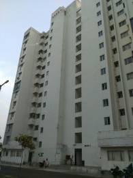 1130 sqft, 2 bhk Apartment in Bengal Ambition Rajarhat, Kolkata at Rs. 56.0000 Lacs