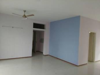 2249 sqft, 3 bhk Apartment in Unitech Cascades New Town, Kolkata at Rs. 1.8000 Cr