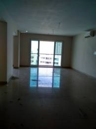 878 sqft, 1 bhk Apartment in Shrachi Rosedale Garden New Town, Kolkata at Rs. 60.0000 Lacs