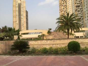 1342 sqft, 2 bhk Apartment in Elita Garden Vista Phase 1 New Town, Kolkata at Rs. 63.0000 Lacs