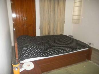 2095 sqft, 3 bhk Apartment in Unnayan Garden New Town, Kolkata at Rs. 36000