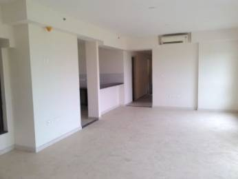 1257 sqft, 2 bhk Apartment in DLF New Town Heights New Town, Kolkata at Rs. 62.0000 Lacs