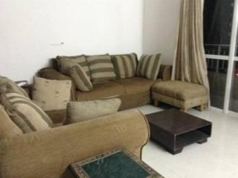 2215 sqft, 3 bhk Apartment in Unitech Cascades New Town, Kolkata at Rs. 1.0800 Cr
