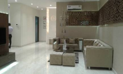 945 sqft, 2 bhk Apartment in Jain Dream One New Town, Kolkata at Rs. 46.0000 Lacs