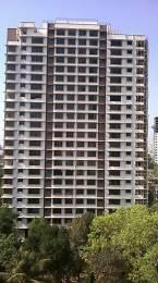 695 sqft, 1 bhk Apartment in Bharat Ecovistas Sil Phata, Mumbai at Rs. 38.0000 Lacs