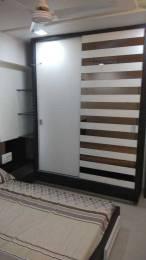 1526 sqft, 3 bhk Apartment in Vaishnodevi Sky Jahangirpura, Surat at Rs. 38.0000 Lacs