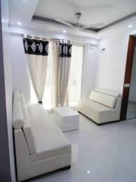 1420 sqft, 3 bhk Apartment in Builder Aishwaryam Gaur City 2 Noida Extn, Noida at Rs. 49.0000 Lacs