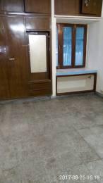 1300 sqft, 3 bhk Apartment in Builder Delhi Rajdhani Apartments Chander Vihar, Delhi at Rs. 19000