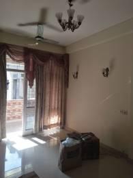 1200 sqft, 3 bhk Apartment in Builder Siddh apartments i p extension patparganj, Delhi at Rs. 26000
