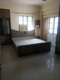 1380 sqft, 3 bhk Apartment in Builder Project Wazir Hasan Road, Lucknow at Rs. 45.0000 Lacs