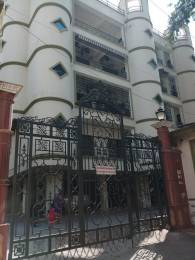 2260 sqft, 3 bhk Apartment in G C GC Empire Estate Residency Mall avenue, Lucknow at Rs. 1.5000 Cr