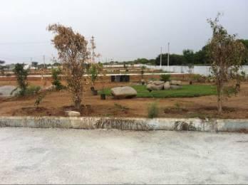 2700 sqft, Plot in Prajay Sai Gardens Cheeriyal, Hyderabad at Rs. 54.0000 Lacs