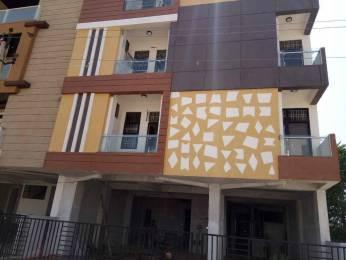 1300 sqft, 3 bhk Apartment in Builder Project Jagatpura, Jaipur at Rs. 37.0000 Lacs