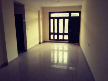 1600 sqft, 3 bhk Apartment in Builder Project Durgapura, Jaipur at Rs. 17000