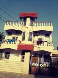 1800 sqft, 5 bhk IndependentHouse in Builder Project Malviya Nagar, Jaipur at Rs. 1.1500 Cr