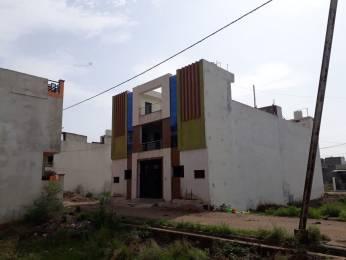 800 sqft, 2 bhk BuilderFloor in Builder jabalpur Jabalpur Road, Jabalpur at Rs. 6500