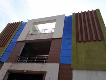 1600 sqft, 2 bhk Apartment in Builder jabalpur Jabalpur Road, Jabalpur at Rs. 6500