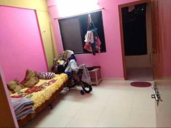 1060 sqft, 2 bhk Apartment in Builder Project Daman, Daman and Diu at Rs. 25.0000 Lacs