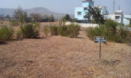 2700 sqft, Plot in Raj Sairaj Shrushti Ambegaon Budruk, Pune at Rs. 16.0000 Lacs