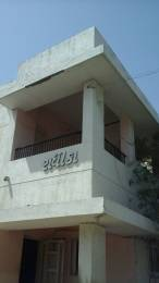 1800 sqft, 3 bhk IndependentHouse in Builder Project Tilak Nagar Road, Bhavnagar at Rs. 68.0000 Lacs