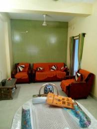 950 sqft, 3 bhk Apartment in Builder ABHINANDAN APARTMENT Konnagar, Kolkata at Rs. 32.0000 Lacs