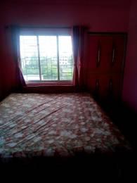 950 sqft, 3 bhk Apartment in Builder Avinandan Apartment Konnagar, Kolkata at Rs. 32.0000 Lacs