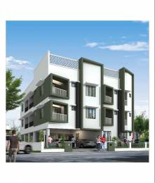 863 sqft, 2 bhk Apartment in Builder bella vista Moozhikkal Parambil Bazar Road, Kozhikode at Rs. 29.5000 Lacs