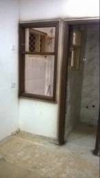 750 sqft, 2 bhk BuilderFloor in Builder Project Rohini sector 24, Delhi at Rs. 12500