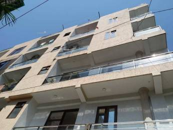 1100 sqft, 2 bhk Apartment in ATFL JVTS Gardens Chattarpur, Delhi at Rs. 45.0000 Lacs