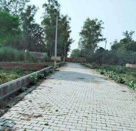 900 sqft, Plot in Builder Advocate Vihaar Bamrauli, Allahabad at Rs. 13.0000 Lacs