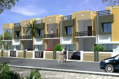 900 sqft, 2 bhk IndependentHouse in Builder row house type Belapur, Mumbai at Rs. 1.0000 Cr