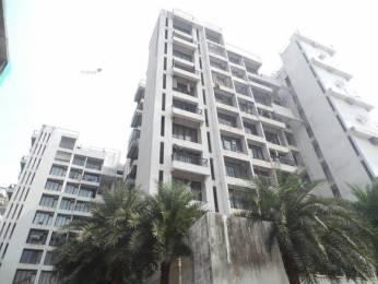 1900 sqft, 3 bhk Apartment in Progressive Sea Lounge Belapur, Mumbai at Rs. 2.8000 Cr