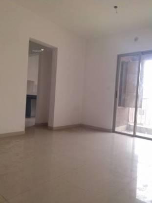 774 sqft, 2 bhk Apartment in Lodha Palava City Dombivali East, Mumbai at Rs. 9500