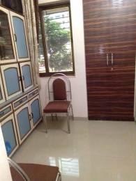 909 sqft, 2 bhk Apartment in Lodha Palava City Dombivali East, Mumbai at Rs. 17000