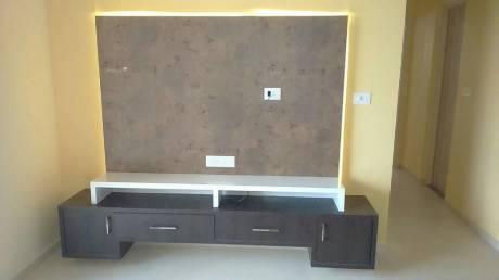 1098 sqft, 3 bhk Apartment in Lodha Palava City Dombivali East, Mumbai at Rs. 18000
