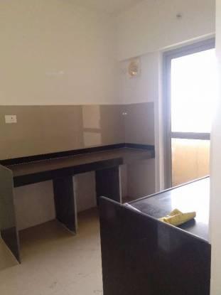 1098 sqft, 3 bhk Apartment in Lodha Palava City Dombivali East, Mumbai at Rs. 13000