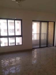 648 sqft, 1 bhk Apartment in Lodha Palava City Dombivali East, Mumbai at Rs. 10000
