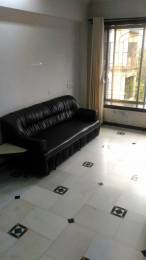 1200 sqft, 3 bhk Apartment in Dedhia Golden Park Kalyan West, Mumbai at Rs. 20000