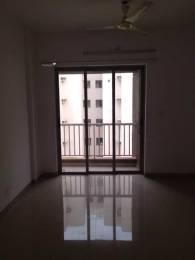 693 sqft, 1 bhk Apartment in Lodha Palava City Dombivali East, Mumbai at Rs. 9000