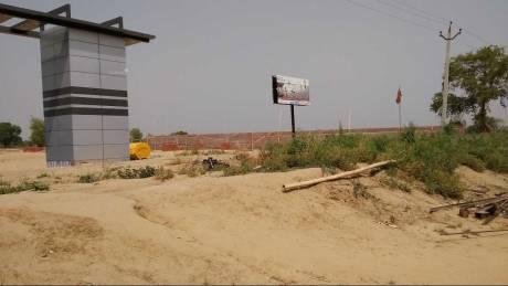 1500 sqft, Plot in Builder Pole star city sikatiya, Kanpur at Rs. 7.5000 Lacs