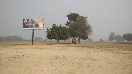 1500 sqft, Plot in Builder kanpur galaxy chaubepur Kannauj Road, Kanpur at Rs. 9.7650 Lacs