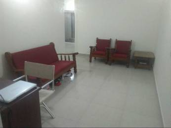 1710 sqft, 3 bhk Apartment in Shriram Shankari Phase 2 Guduvancheri, Chennai at Rs. 14000