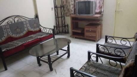 690 sqft, 1 bhk Apartment in Builder Prathamesh Apartments Kharadi Kharadi, Pune at Rs. 14000