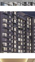 650 sqft, 1 bhk Apartment in Crescent Landmark Andheri East, Mumbai at Rs. 35000