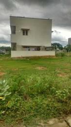 1800 sqft, Plot in MRR Paradise Kumbalgodu, Bangalore at Rs. 62.0000 Lacs