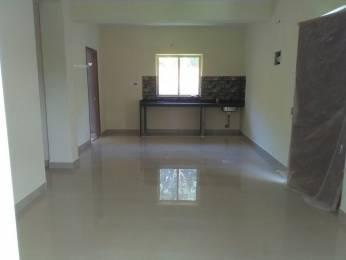 1076 sqft, 2 bhk Apartment in Paramount Homes Goa De Assagao Assagao, Goa at Rs. 58.0000 Lacs
